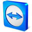 Remote Access Support over the Internet with TeamViewer